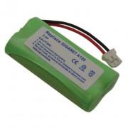 Punjiva baterija 2.4 V 550 mAh