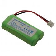 Punjiva baterija  2.4 V 800 mAh