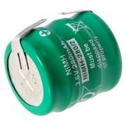 Punjiva baterija  3.6 V 280 mAh