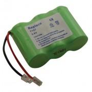 Punjiva baterija 3.6 V 300 mAh