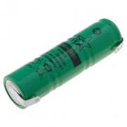 Baterija ACCU 3.6 V 300 mAh