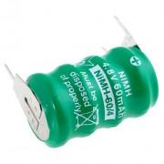 Baterija ACCU 4.8 V 60 mAh