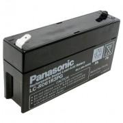 Olovni akumulator 6 V 1.3 Ah
