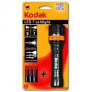 Baterijska svjetiljka Kodak 1000 mW FOCUS 157