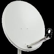 SAT Antena TRIAX