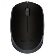 Bežični miš Logitech M171 crni