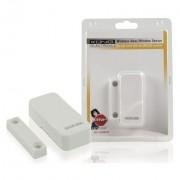 Bežični senzor za vrata i prozor SEC-ASDW10