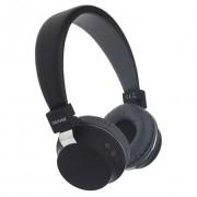 Bluetooth slušalice BTH-205 crne i bijele