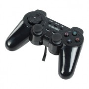 Joystick PS2/XBOX WIRLESS