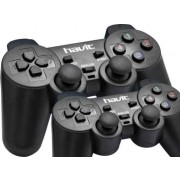 Gamepad HAVIT USB/PS2 DUO