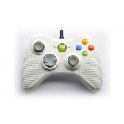 Gamepad XBOX HAVIT USB-G83
