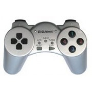 Game pad GIGATECH