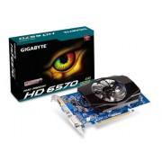 VGA HD6570 1GB DDR3