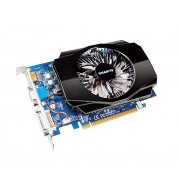 Gigabyte GeForce GT 430 2GB DDR3 PCI Express