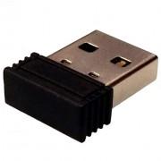 Ethernet wifi USB za računalo YU-MA-TU
