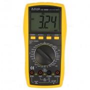 Digitalni mjerni instrument AX-588B, multimetar