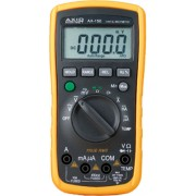 Digitalni mjerni instrument Axiomet AX-150