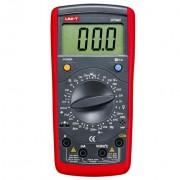 Digitalni mjerni instrument UNI-T UT-39, multimetar