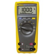 Digitalni mjerni instrument FLUKE 175, multimetar