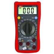 Digitalni mjerni instrument UNI-T UT-132D, multimetar