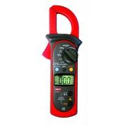 Digital measuring instrument UNI-T UT-202