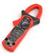 Digital measuring instrument UNI-T UT-205A
