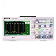AXIOMET AX-DS1022C7 digitalni oscilloskop