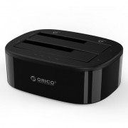 Docking station ORICO 6228US3-C