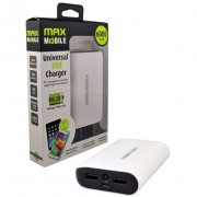 Dodatna baterija (Power Bank) 6000 mAh