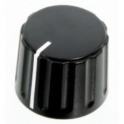 Dugme Potenciometar 6mm/21.5PL