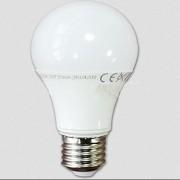 Žarulja LED E27 10W HLADNO BIJELA
