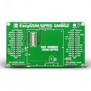 Programator EASY GSM/GPRS GM862