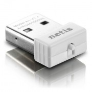 Ethernet wireless NANO AP A1 Netis