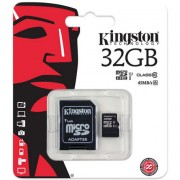 Flash Micro SD 32GB