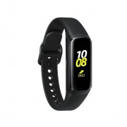 Sat SAMSUNG Galaxy Fit SM-R370