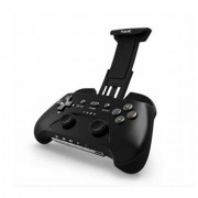 Gamepad HAVIT HV-G101BT