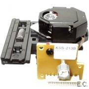 Laser čitač KSS 213B