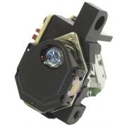 Laser čitač 24110001