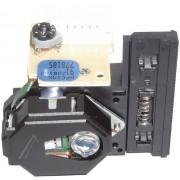 Laser čitač 92LHPC1M