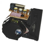 Laser čitač 49901910