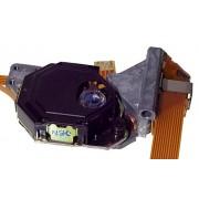 Laser čitač KSM 220A
