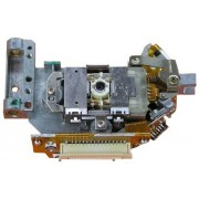 Laser čitač U0200048