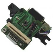 Laser čitač SFP101