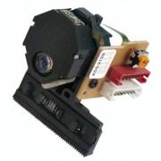 Laser čitač KSS210B