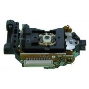 Laser čitač SFHD62