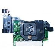 Laser čitač PVR502W