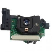 Laser 6716DPH005C