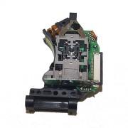 Laser čitač SFHD850