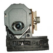 Laser čitač KSS 213 Q