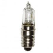 Halogena žarulja E10 6 W